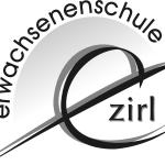 Logo ES Zirl