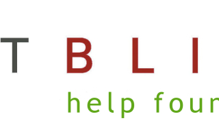 Logo_Weitblick_help foundation