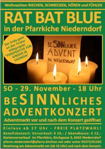 PFK_Adventkonzert2015