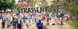 Südwindstraßenfest 2017