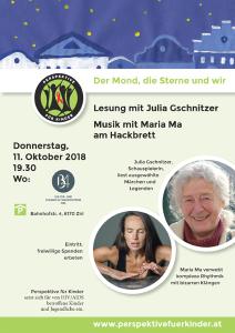PfK_Lesung_Gschnitzer_web