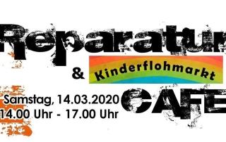 PfK_Repaircafe2020