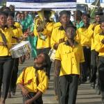 pfk-brass band