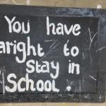 pfk_back to school (5)