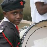 pfk_brass band