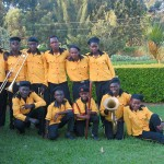pfk_brass band (3)