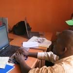 pfk_computer training