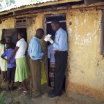 pfk_hiv tests village