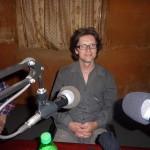 pfk_radio programm