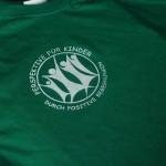pfk_t-shirt