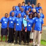 pfk_team uganda