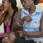 pfk_vocational training hairdressing