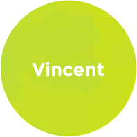 profilbildbutton_kokorwa_vincent
