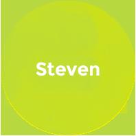 profilbildbutton_steven_kagaba