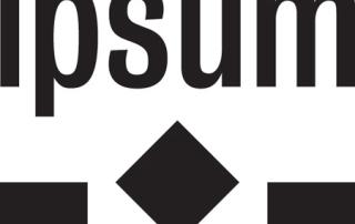 Logo-RZ.indd