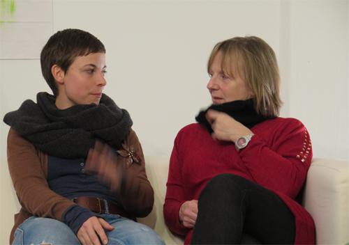 PFK_Lisi+Johanna