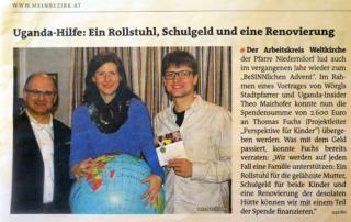 PFK_Zeitung
