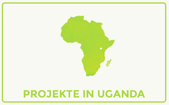 projekt_button_uganda
