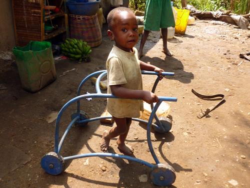 special needs_Arafael