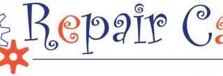 Logo_Repaircafe