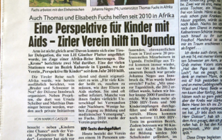 Kronebericht_01.11.2015