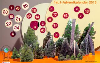 img-adventkalenderbild-2015