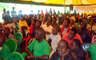 PFK_HIV Konferenz012015