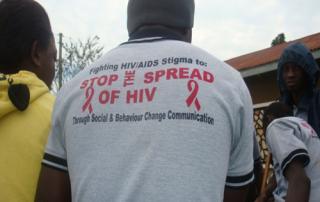 PFK_stop HIV