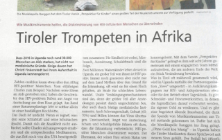 PFK_Tiroler Sonntag