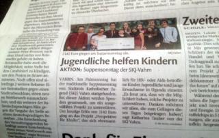 PfK Vahrn Zeitung01