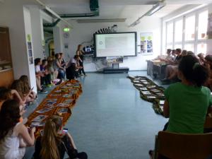 PfK Vortrag Poly Telfs Juni 2017
