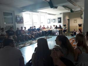 PfK Vortrag Poly Telfs Juni 201703