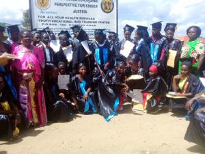 PfK_Graduation02