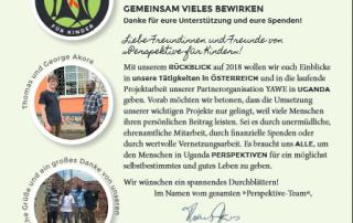PfK_Jahresber_2018