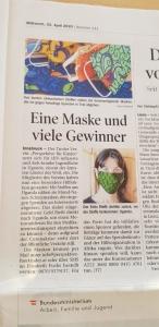 Pfk_Nasen_Mundschutz_Aktion020