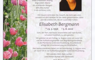 Parte_Elisabeth Bergmann